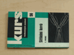 Stříkání kovů (1962) KTZ 56