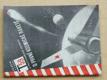 zvláštní vydání - O první kosmické raketě (1959)