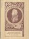 Źivot c. k. Kapelníka W. A. Mozarta