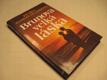 Hammesfahrová P. BRUNOVA VELKÁ LÁSKA 1995