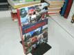 Lokomotivy - encyklopedie