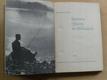 Sportovní rybaření na přehradách (1958)