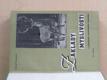 Základy myslivosti s připojenou mysliveckou abecedou  (1948)