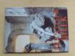 Výbor z díla (katalog výstavy 1986)