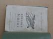 Souboj s osudem (Vpřed 1947, knižnice Rychlých šípů sv.1)
