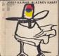 Kainar - Bláznův kabát