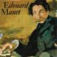Roman Prahl - Edouard Manet
