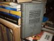 Německočeské názvosloví knihtiskařské