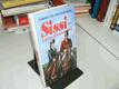Sissi IX. - Láska zůstane věčná