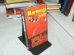 Marťanské písky