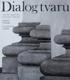 Dialog tvarů (Architektura barokní Prahy)