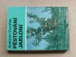 Pěstování jabloní (1980)