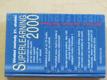 Superlearning 2000 - učební metody 21. století (1995)