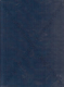 Zeměpis světa (Encyklopedie)