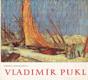 Alžběta Birnbaumová - Vladimír Pukl