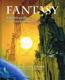 Fantasy - Encyklopedie fantastických světů