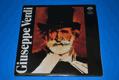 2LP Géniové světové hudby V. - Giuseppe Verdi