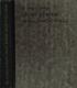 Cyron Damon - Úplný systém okkultních nauk