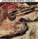 Jan Bauch - Barvy století