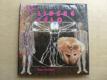 Lidské tělo - Hranice poznání (1997)