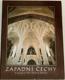Západní Čechy: krajina, architektura, umění