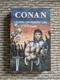 Conan a kletba venarijského lára
