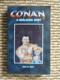 Conan a královna smrt