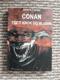 Conan a třetí krok do hlubin