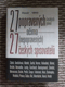 27 popravených českých pánů očima 27 (nepopravených) českých spisovatelů