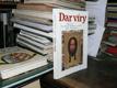 Dar víry - Výklad katolického učení pro dospělé