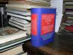 Česko-anglický a anglicko-český studijní slovník