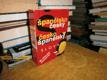 Španělsko-český česko-španělský slovník