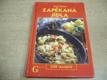 Zapékaná jídla. 330 receptů