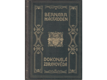 Dokonalá zdravověda pro praktický život : Macfaddenova encyklopedie tělesné kultury. Díl III