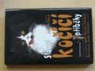 Slavné kočičí příběhy (1999)