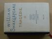 Tragédie II. - Makbeth, Hamlet, Král Lear, Othello....(1962)