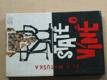 Statě o víně (1964)