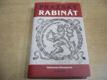 Pražský rabinát od časů rabiho Löwa ben Beca