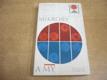 Mikroby a my