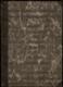 Polarografické rozbory - ing. V. Majer