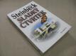 Steinbeck John SLADKÝ ČTVRTEK 2001