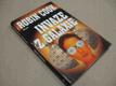 Cook Robin INVAZE Z GALAXIE 1998
