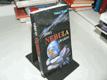 2001 Nebula Awards