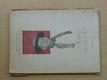 Táborový deník šestnáctiletého skauta Jiřího Wolkera (1949)