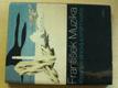 František Muzika - Kresby, scénická a knižní tvorba (1984)