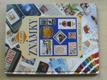 Známky (1996) Hobby