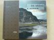 Severočeská literární a umělecká scéna 90.let