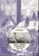 Češi a Němci v revoluci 1848-1849