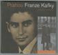 Prahou Franze Kafky