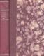 Anděl míru (díl I.-II.) (Spisy Jakuba Arbesa-sv. VIII.)
